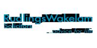 Rudlings Wakelam