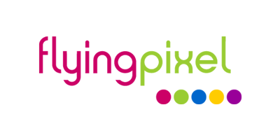 Web Design Bury St Edmunds | Wordpress | SEO | WooCommerce |