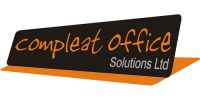 Compleat Office Solutions
