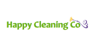Happy Cleaning Company