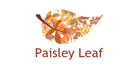 Paisley Leaf Human Resources