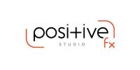 positive fx studio