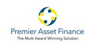 Premier Asset Finance