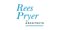 Rees Pryer Architects